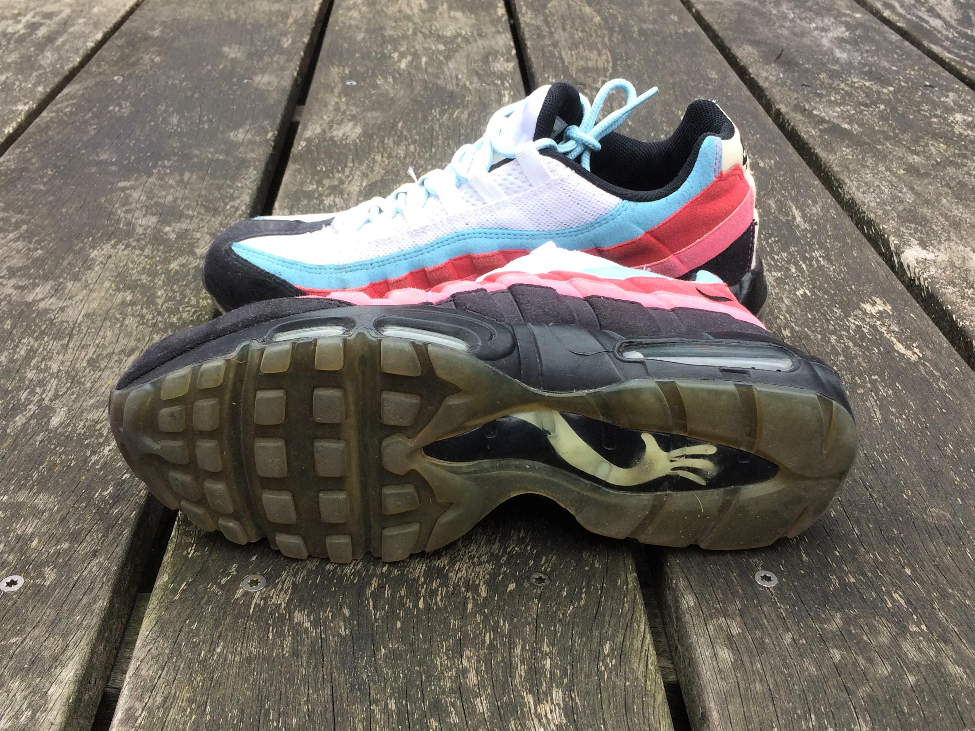 1494498563532 airmaxparra 2 - ✓ Kun je rijk worden met het doorverkopen van populaire sneakers?