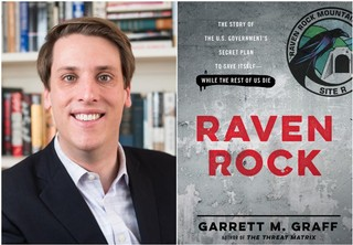 guerra nuclear libro rave rock