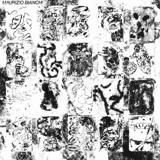 maurizio bianchi intervista copertina album Mectpyo Bakterium