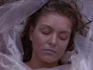 twin peaks Laura Palmer muerta
