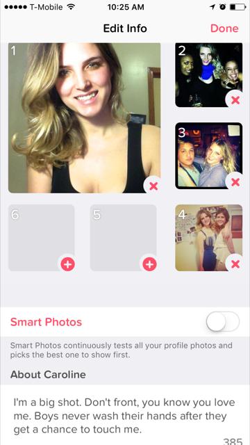 Free Online Dating Over 50 Australia