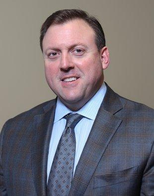 Jeff Dugas