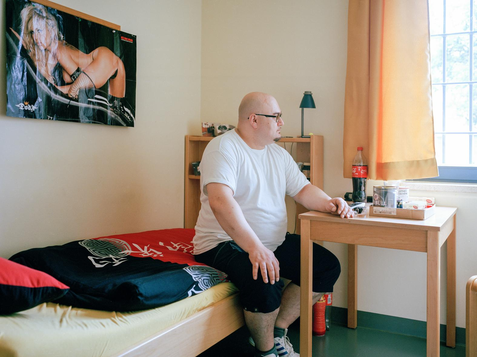 Single sehnde Günstige Wohnung Sehnde mieten, Wohnungen bis EUR bei
