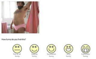 Menschen auf dating-sites mit snap-chat