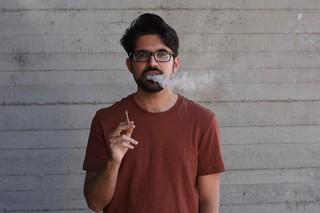 cannabis light easyjoint prova