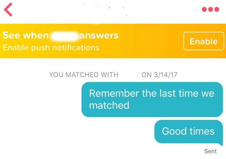 Online-Dating mcdonaldization