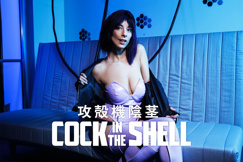 Порно супер растаханные фото 474-227