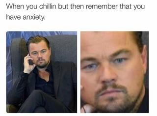 1495753072962-leo-anxiety
