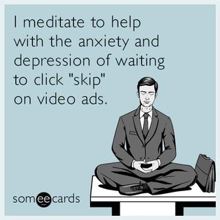 1495753096414-someecard-anxiety-meditate
