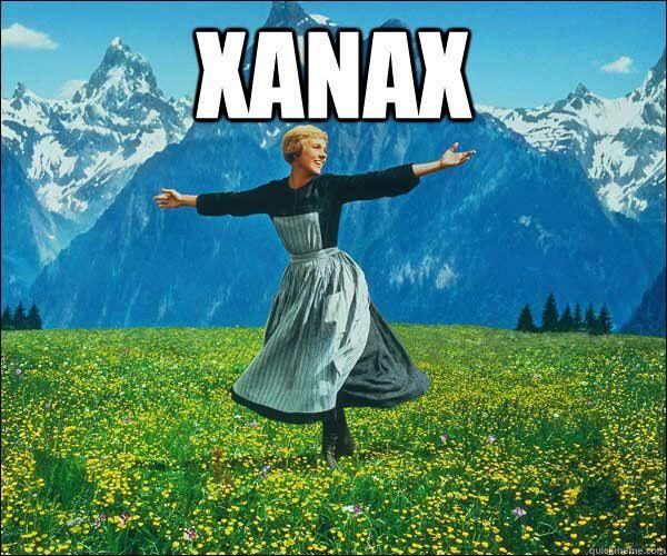 1495753140161-sound-of-music-xanax