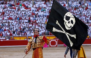 10-Preguntas-Torero-Pirata-Padilla