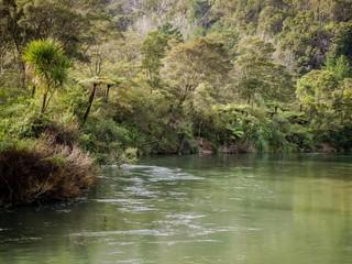 1496046295512-kawerah-river