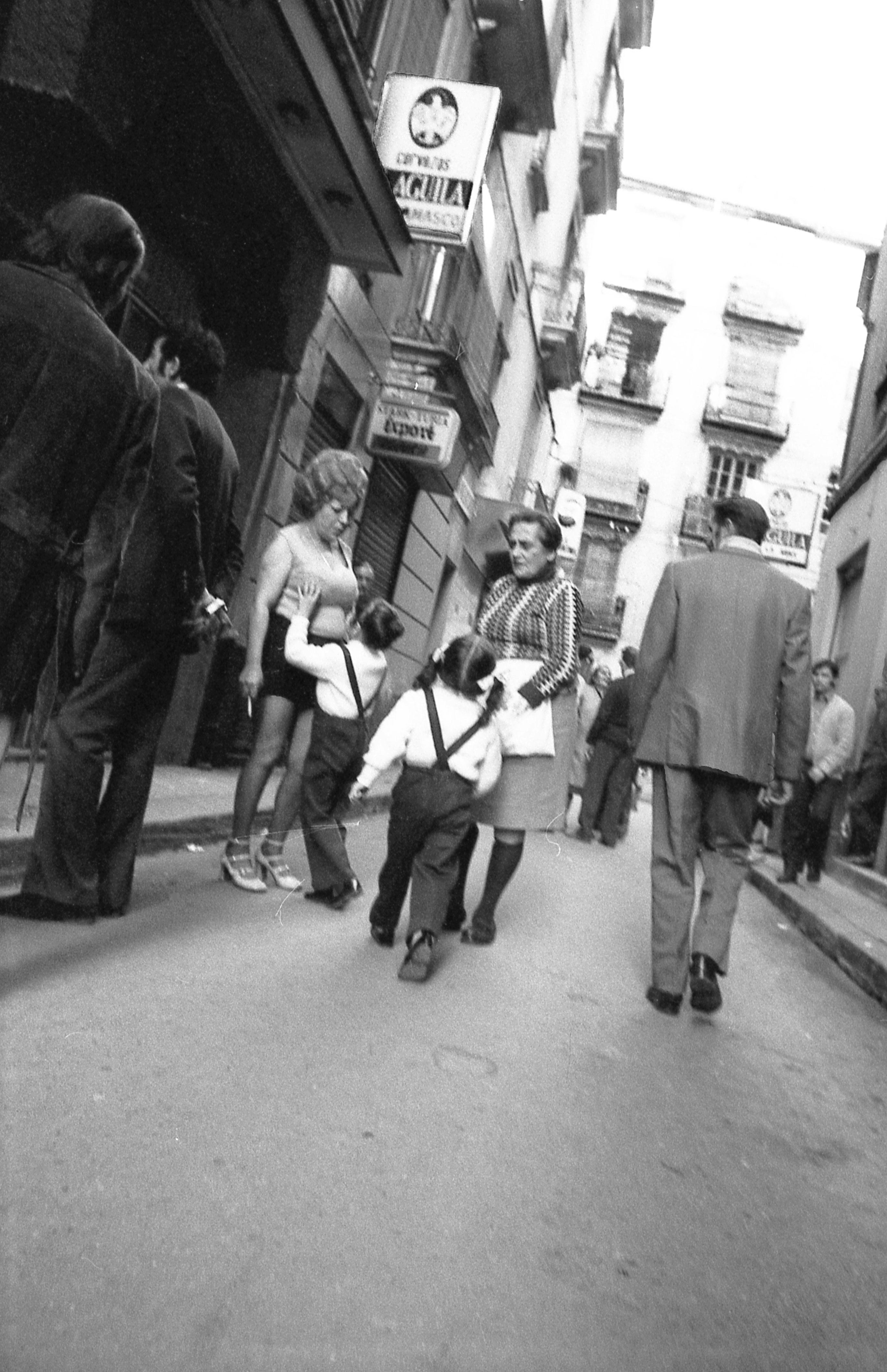 Nacionalidad De Prostitutas En España Prostitutas En Hospitalet