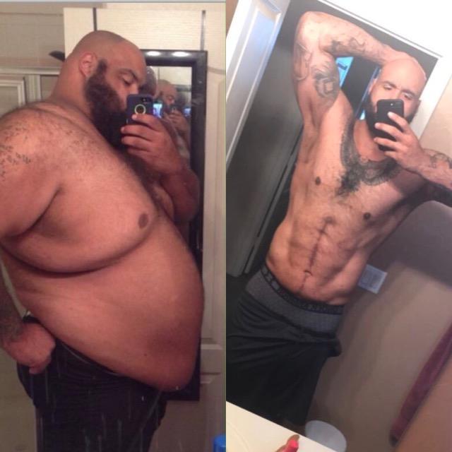 pierdere în greutate oboseală severă pierde in greutate richmondcom