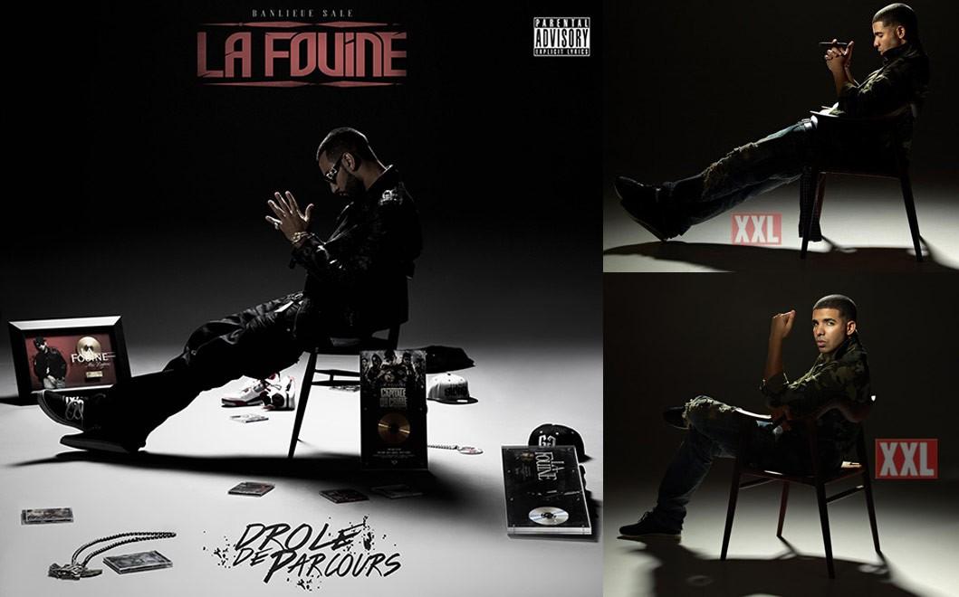 comment faire une bonne pochette d u2019album de rap fran u00e7ais