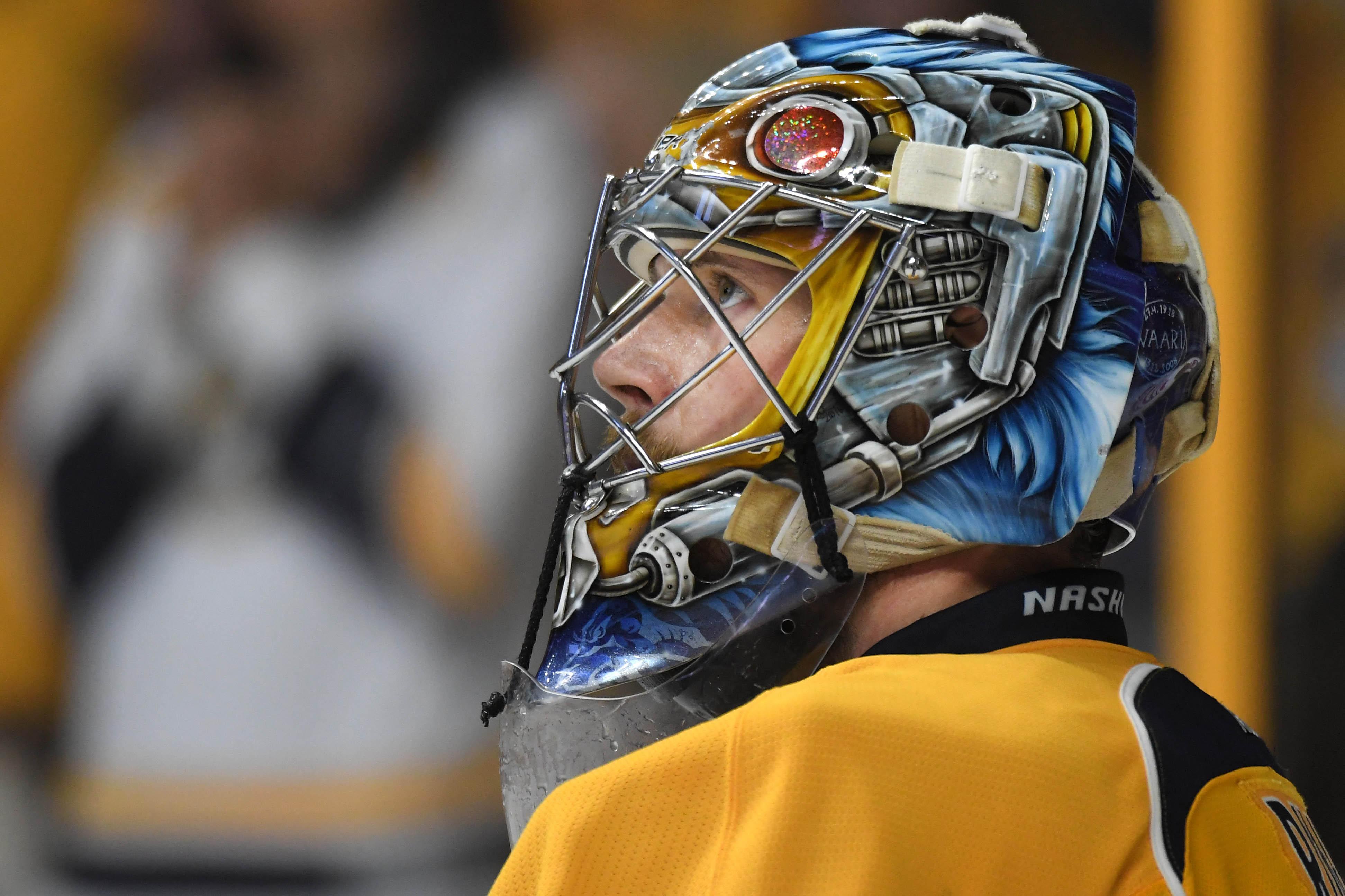 Rinne Pekka