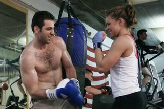 Tsarnaev-Boxeo-Terrorismo-Fightland