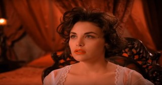 Audrey Horne (Image via YouTube)