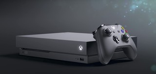 The Xbox One X Has 6 Teraflops, Here's What That Means - VICE