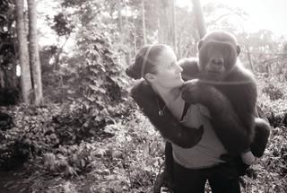 maltrato animal fotografías jo-anne mcarthur denuncia derechos de los animales igualdad animal we animals
