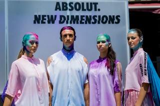 absolut new dimensions sónar 2017 música electrónica joan guasch school for poetic computation