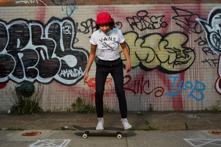 Learning to Skateboard When You re an Adult Is Extremely ... eea31de97910e