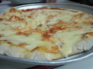 1498774003570-Photo-Pizza-by-Ugis2