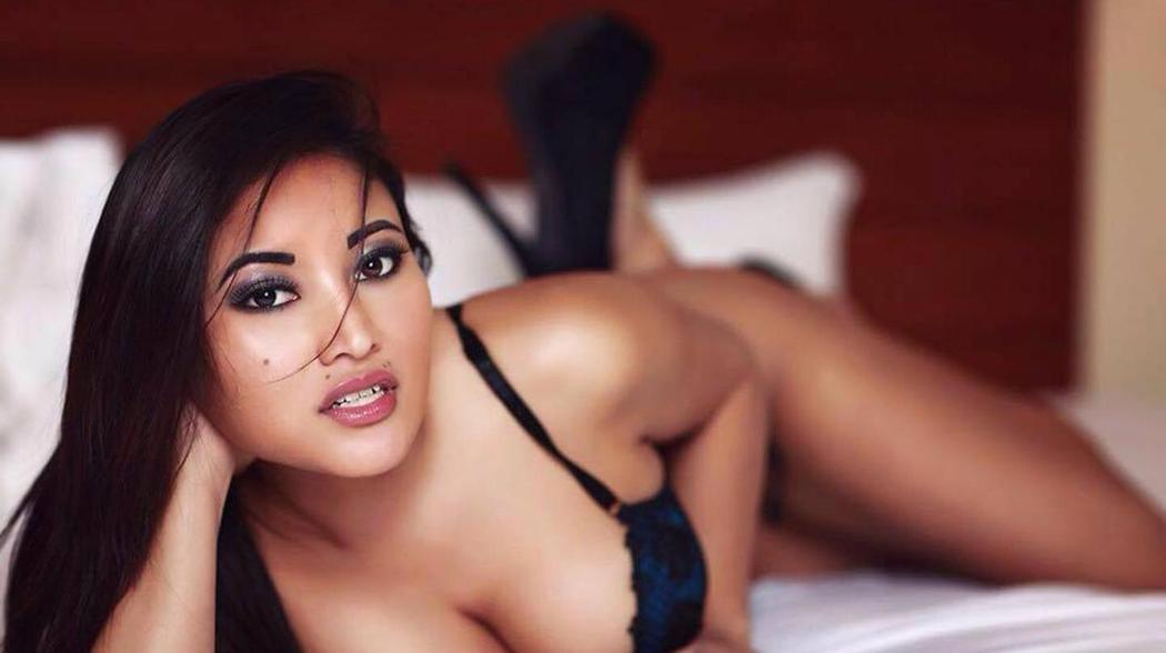 Ebony orgia Porno Korek