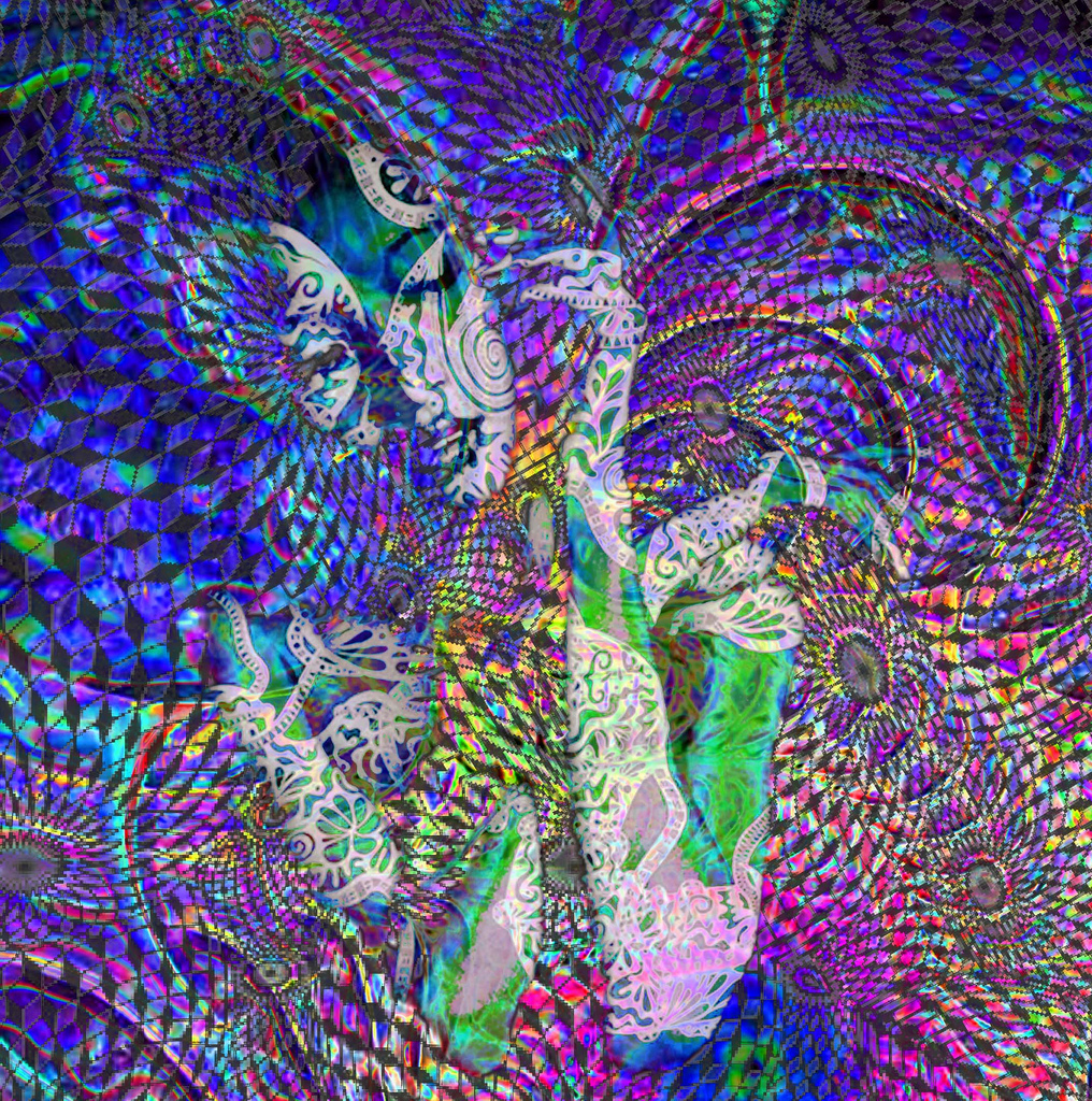 dmt sythesis Lsd-25 synthesis from psychedelic guide to the preparation of the eucharist preparatory arrangements starting material may be any lysergic acid derivative.