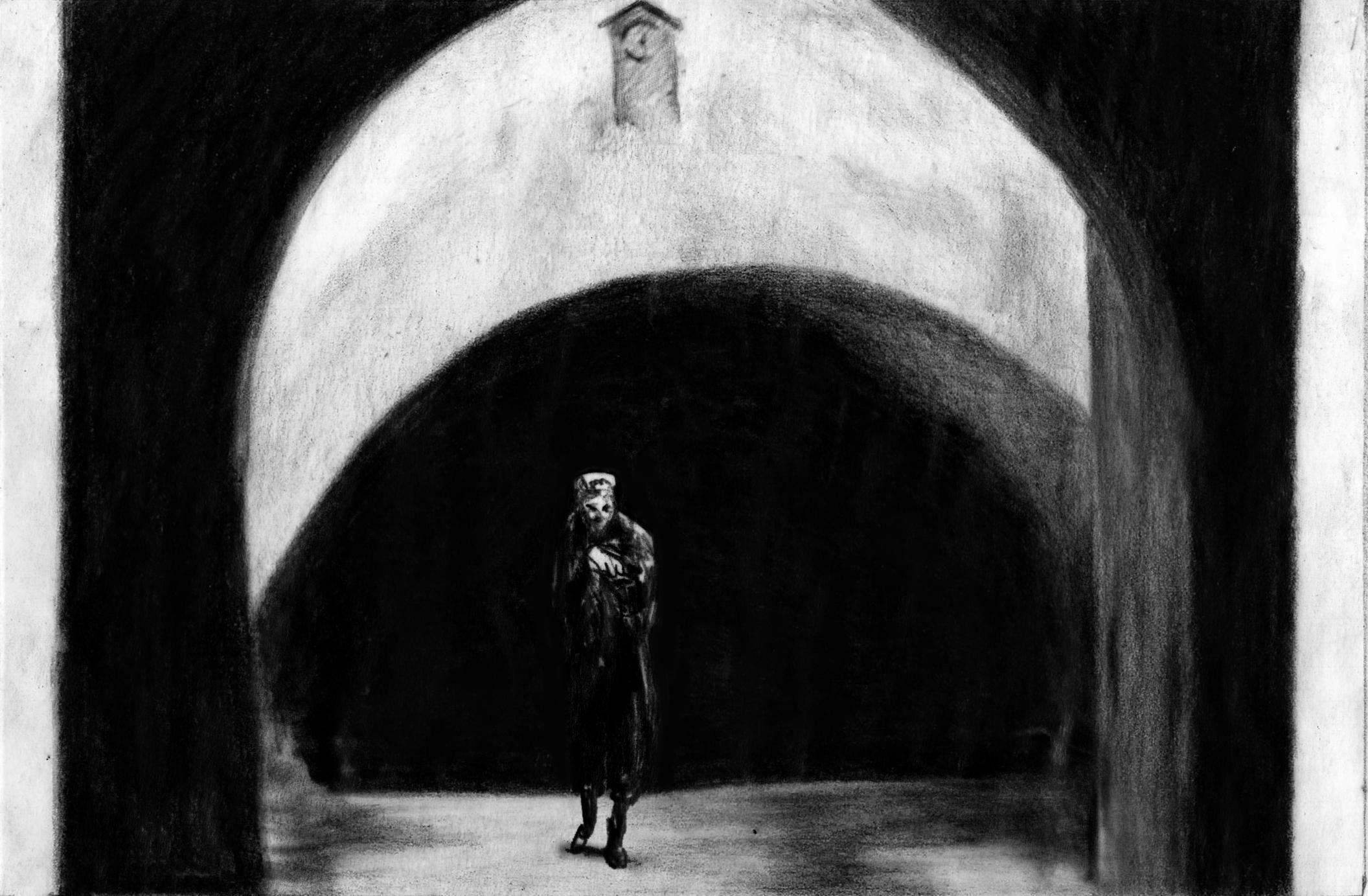 「nosferatu」の画像検索結果