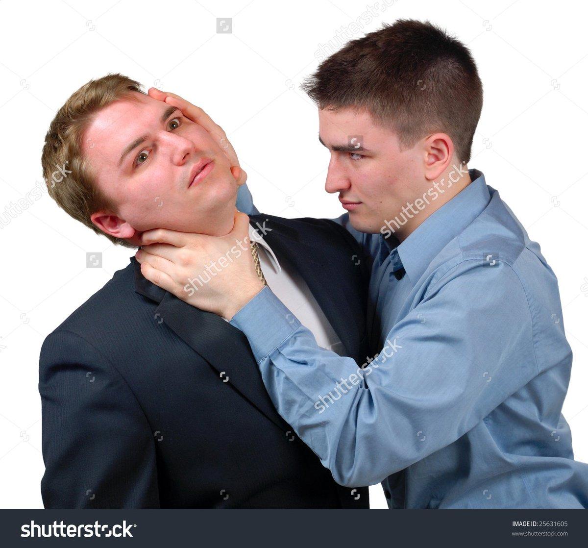 Dating eines nicht mormon guy