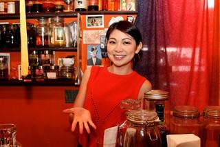 Bar Gatosano tokyo