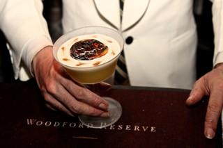 cocktail tokyo pisco