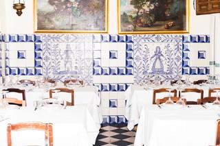 sobrino de botín restaurante madrid más antiguo del mundo