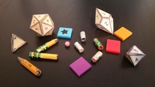 How Inmates Play Tabletop Rpgs In Prisons Where Dice Are Contraband