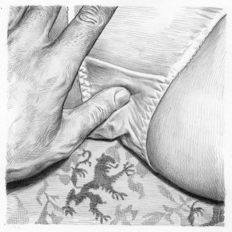 Fat sex scene in milf the mocie