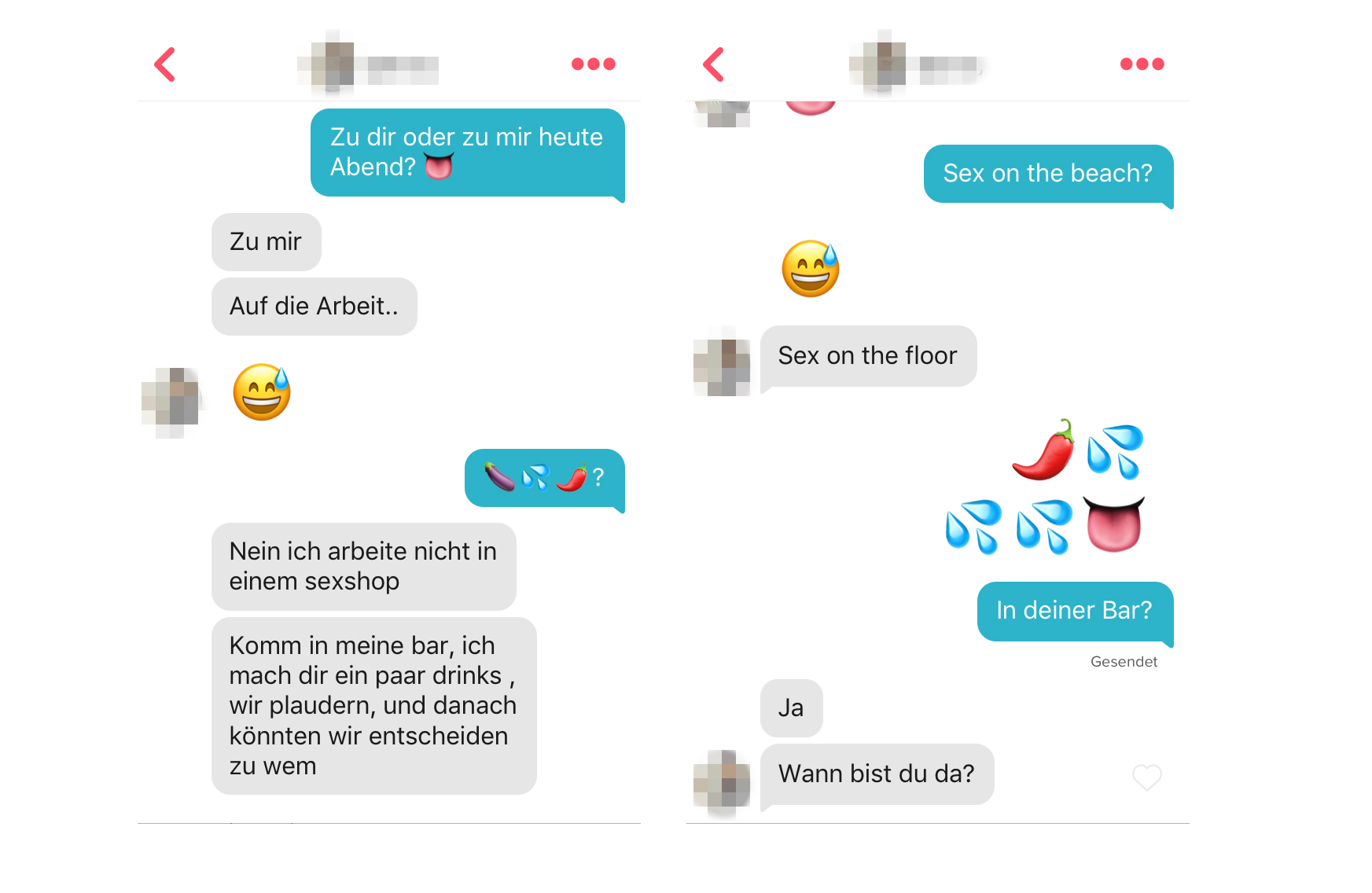 Niederlützingen Beste Datingapps Ohne Facebook Teen Video Chat Sex.