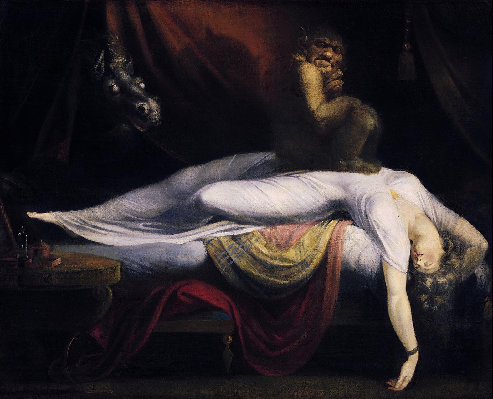 suche frau für eine nacht erotisches liebesgedicht
