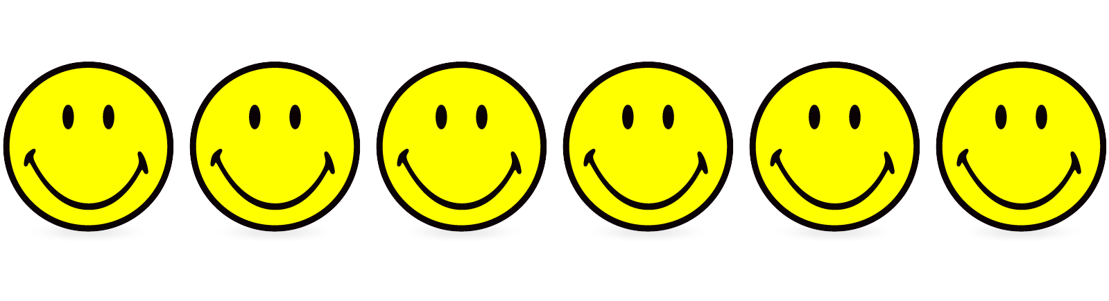Image result for smiley face#""