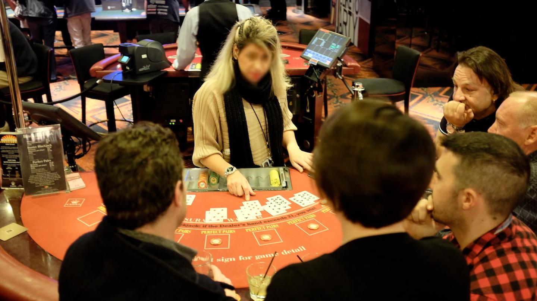 Fade the table gambling cheap casino invitations