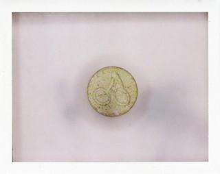 mdma pastillas de extasis famosas coleccion drogas