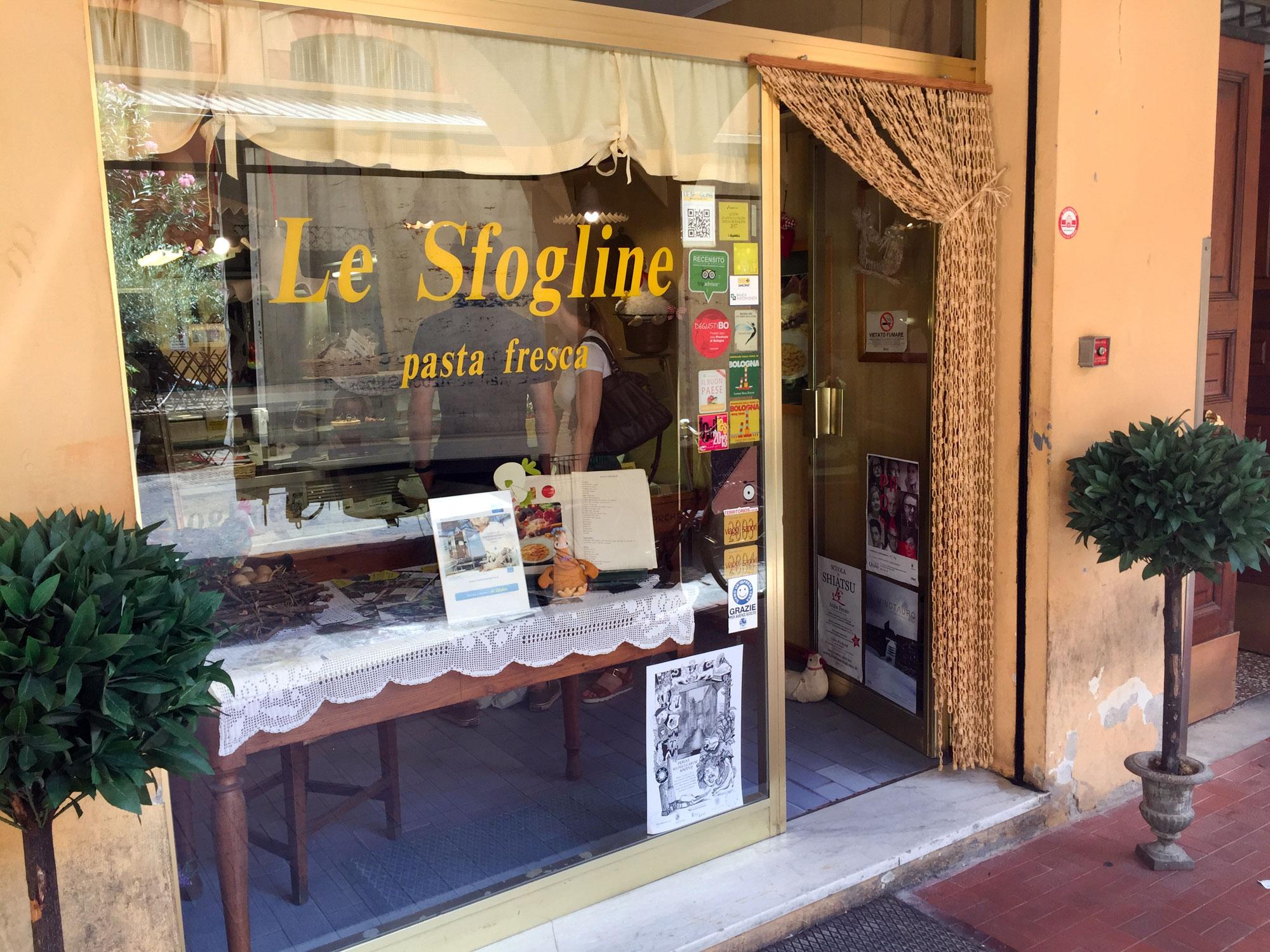 arex srl bologna recipes - photo#4