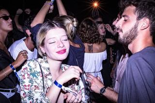 viva festival locorotondo 2017