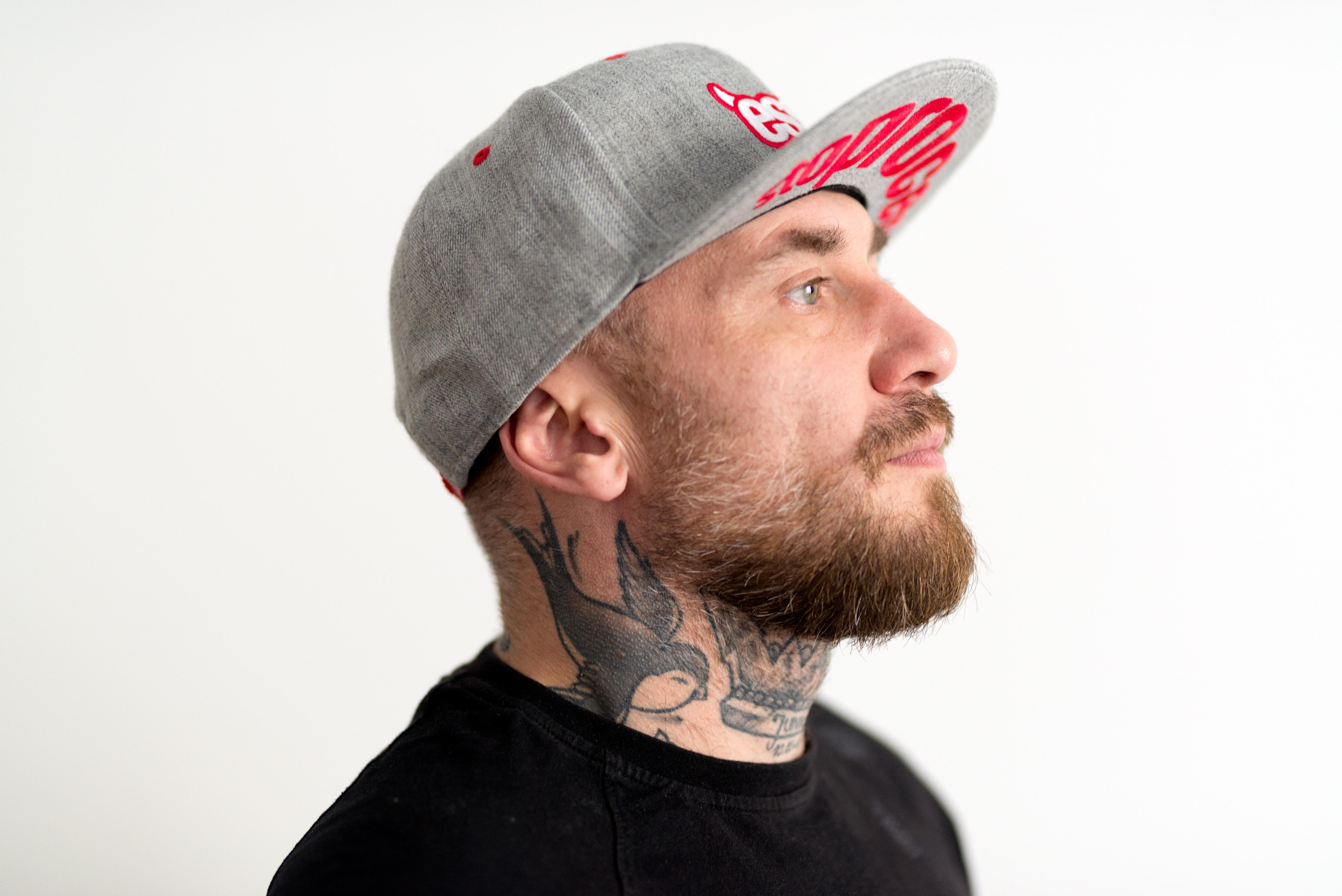 Muzycy Zdradzają Nam Historie Swoich Tatuaży Sobota Vice