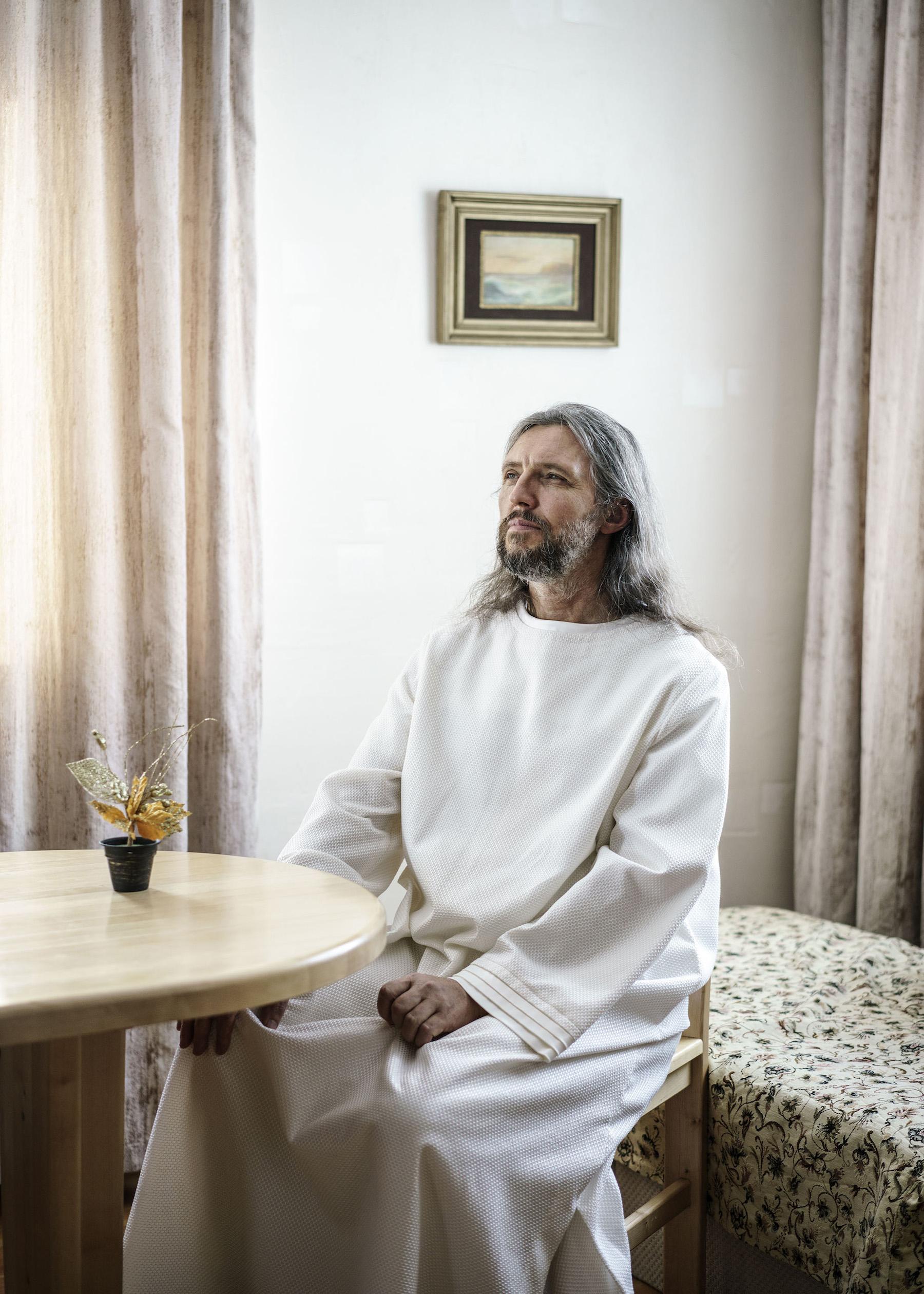 the men who believe they u0027re jesus vice