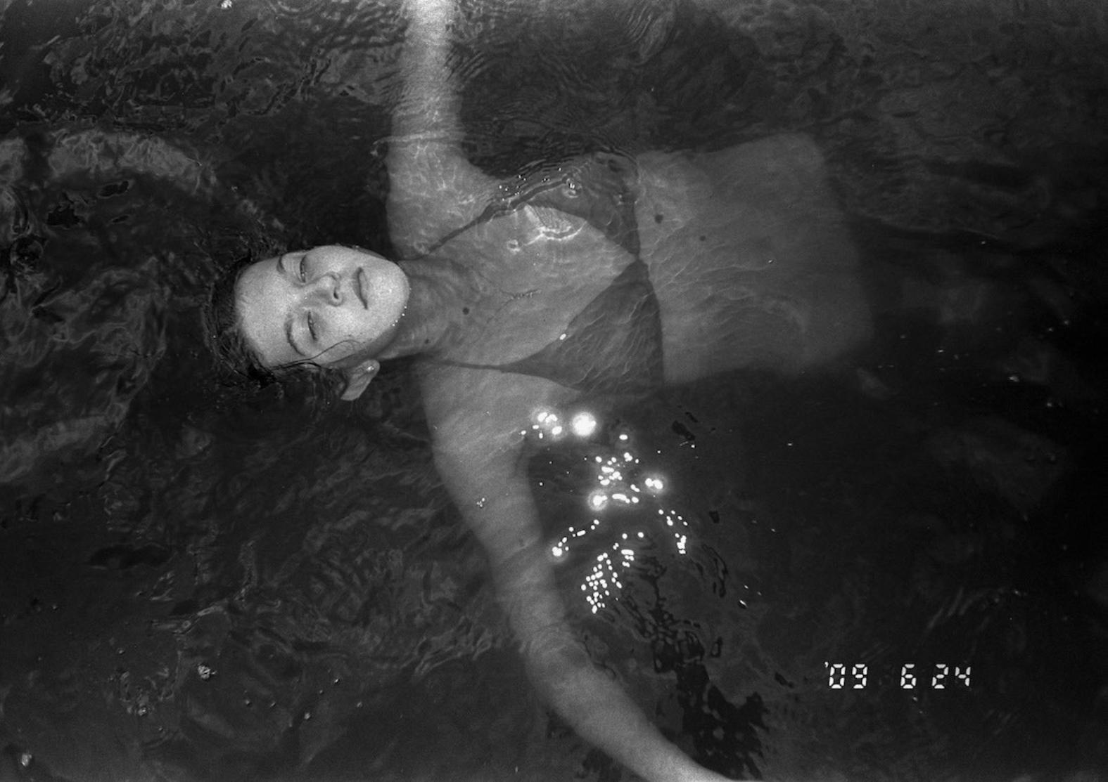 Hot Ebony λεσβίες φωτογραφίες
