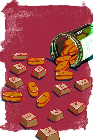 1504624382735-pills-1