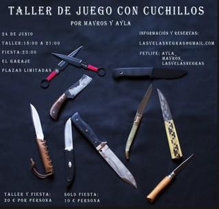 hematofilia-sangre-cuchillos-knife-party-fetichismo