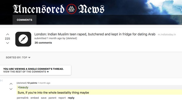 Here Are Reddit's Whiniest, Most Low-Key Toxic Subreddits - VICE