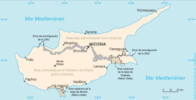 erasmus-espana-fiesta-borrachera-europa